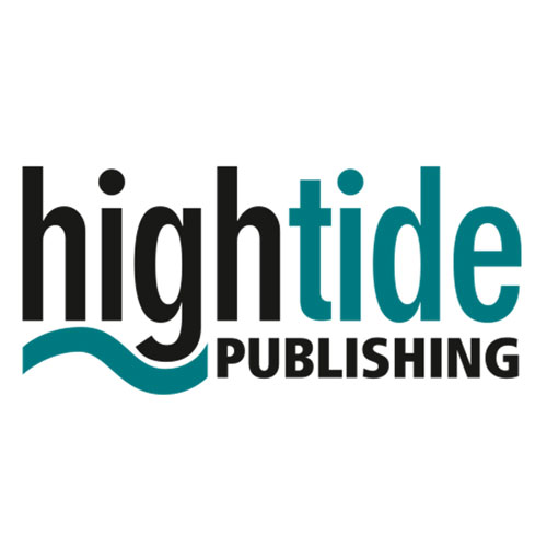 High Tide Publishing