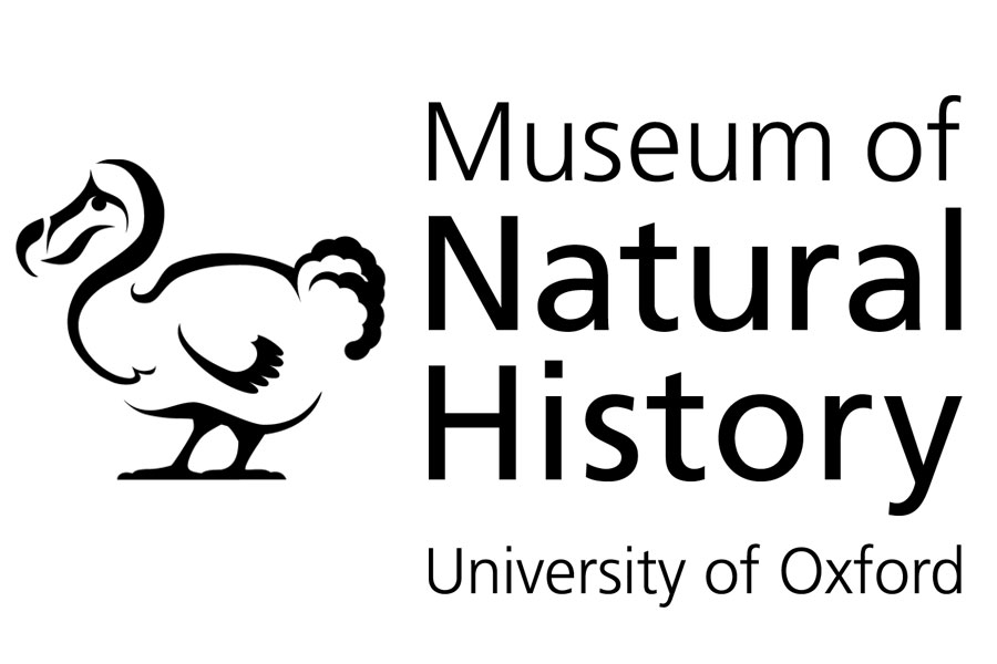 Museum of Natural History, University of Oxford
