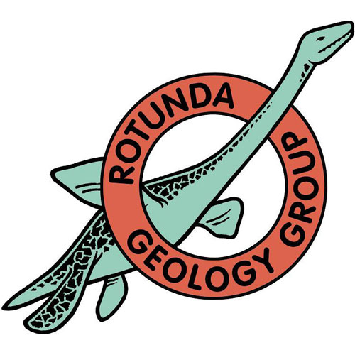 Rotunda Geology Group