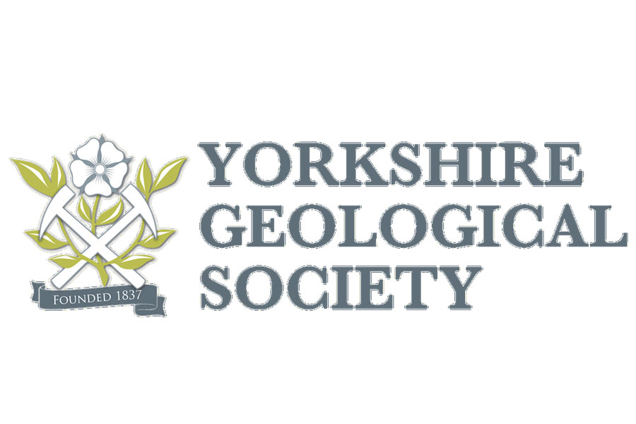 Yorkshire Geological Society